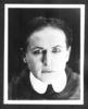 , Harry Houdini