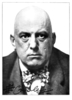 Aleister, Crowley