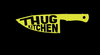 , Thug Kitchen