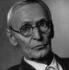 Hesse, Herman