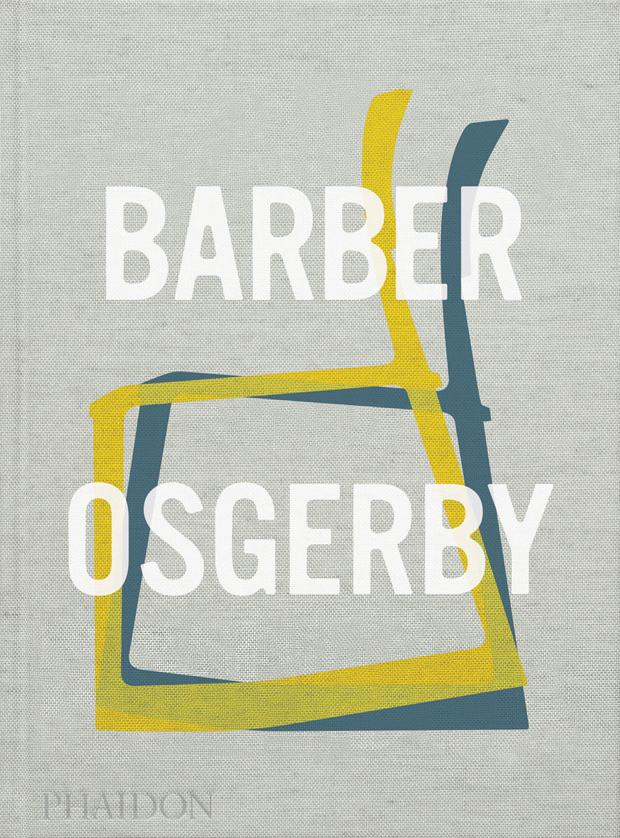 BARBER OSGERBY - PROJECTS: portada