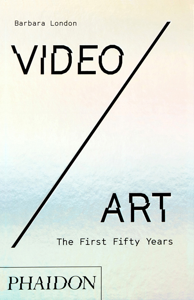 Video / Art: The First Fifty Years: portada