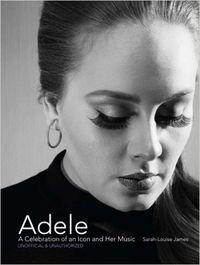 Adele: portada