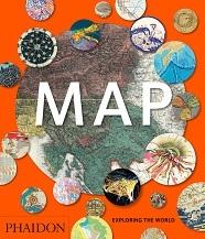 Map. Midi Format: portada
