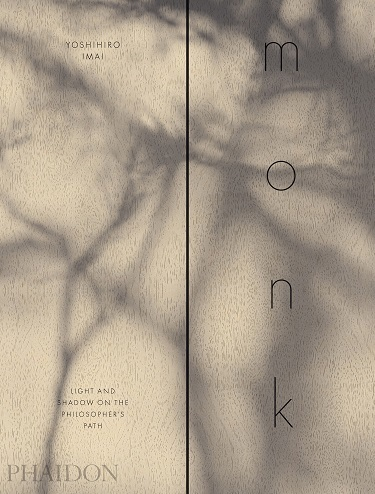 monk: portada
