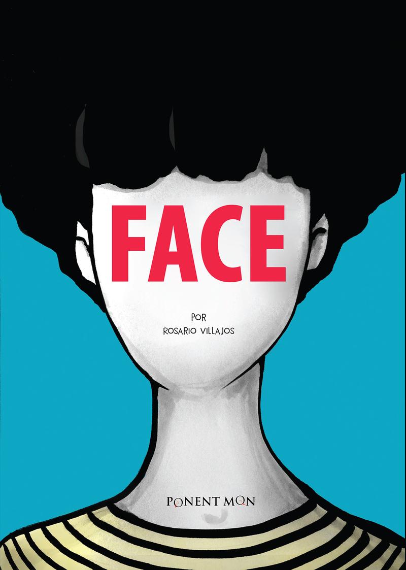 Face: portada