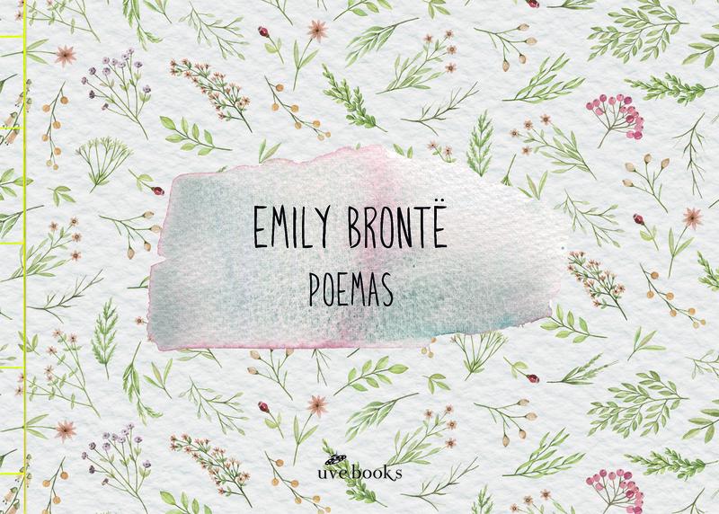 Poemas (NE): portada
