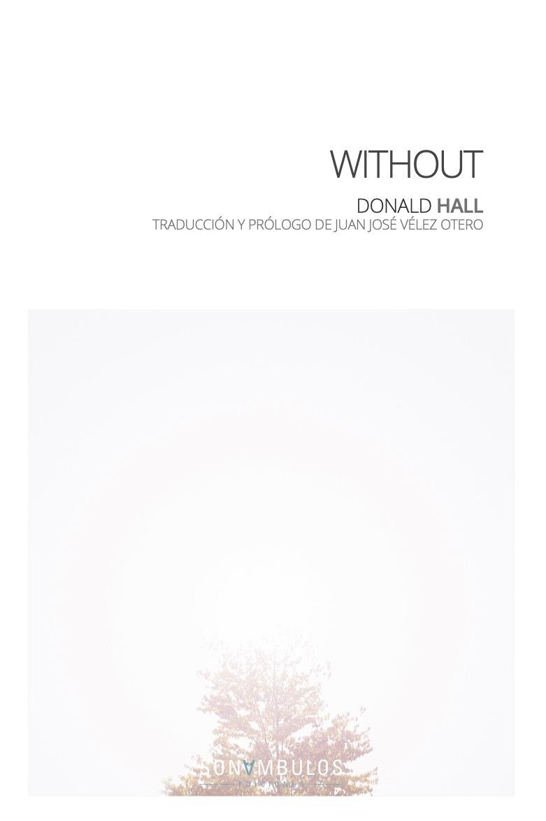 WITHOUT: portada