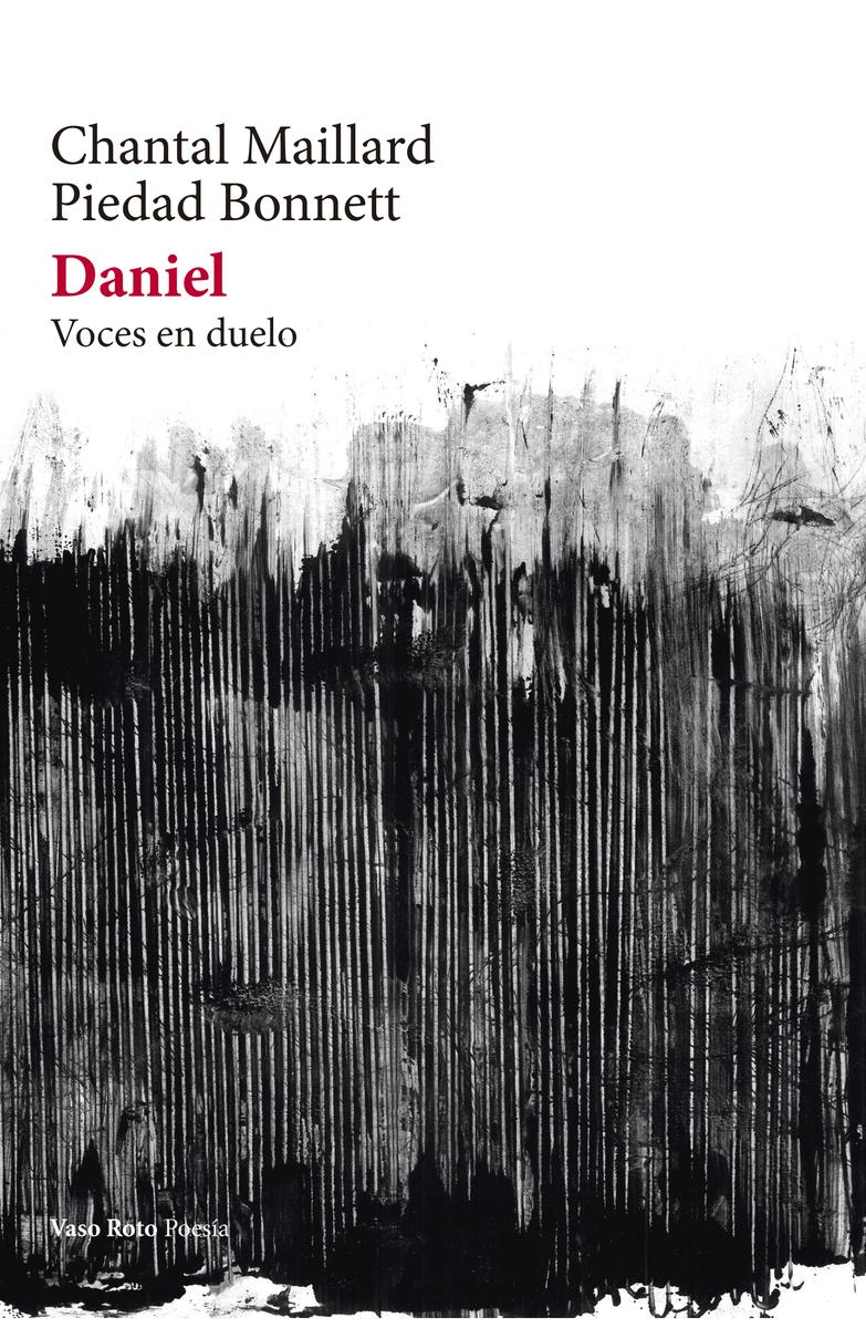 DANIEL: portada