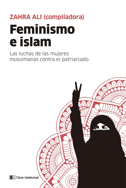 Feminismo e islam: portada