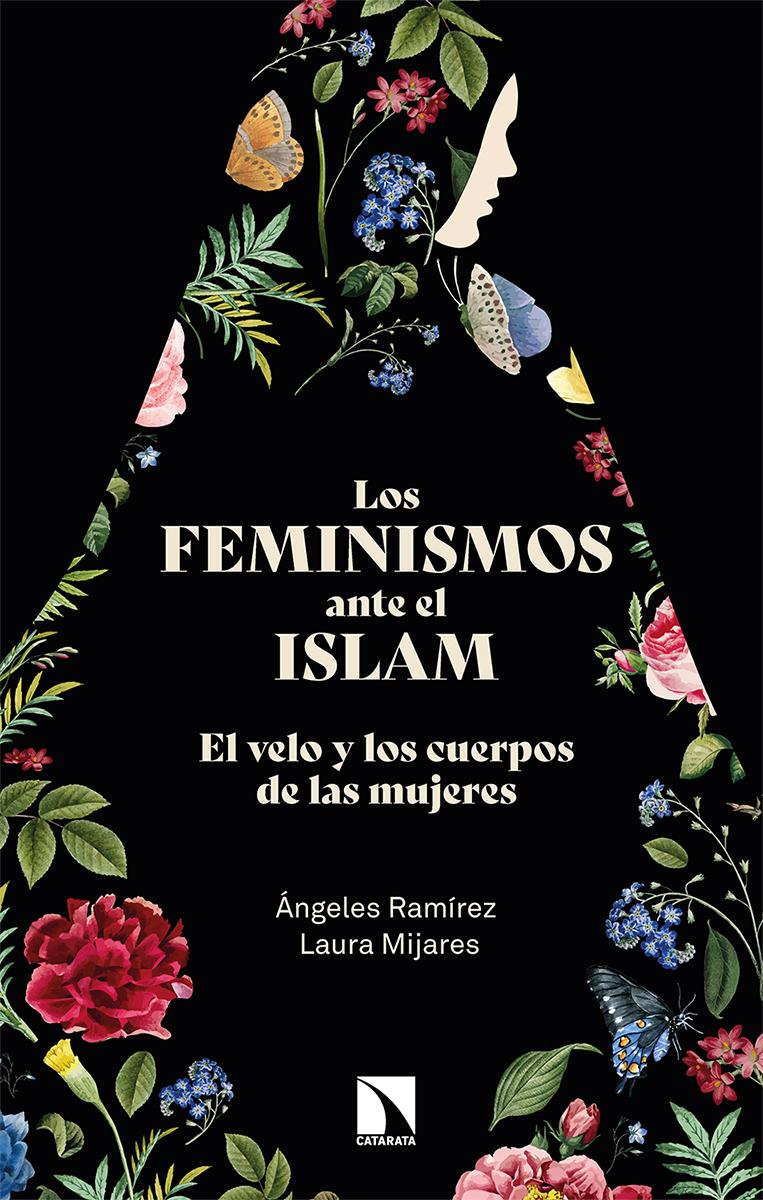 Los feminismos ante el islam: portada