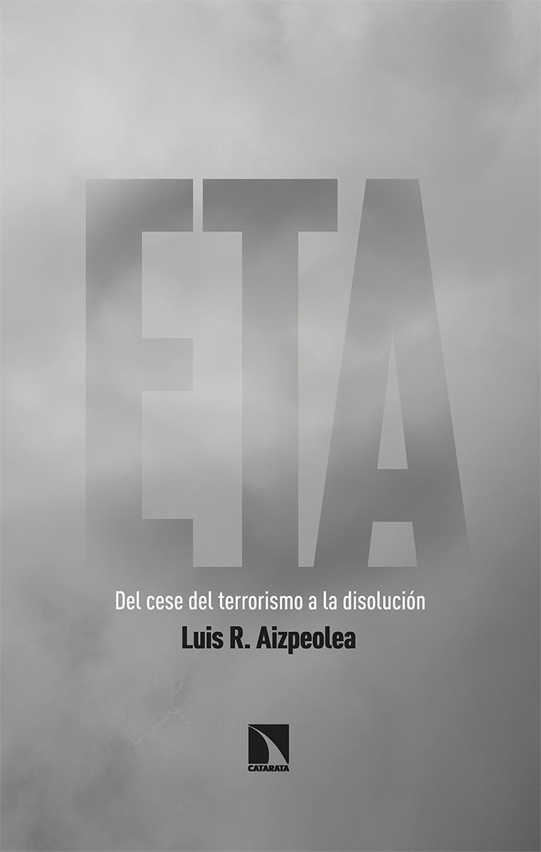 ETA: portada