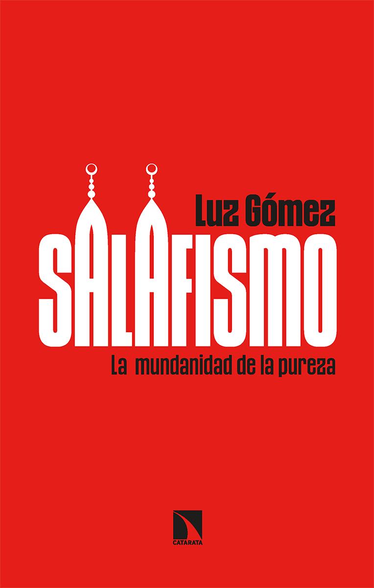 Salafismo: portada