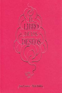 LIBRO DE LOS DESEOS,EL: portada