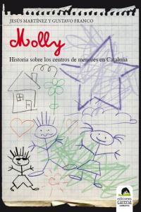 Molly: portada