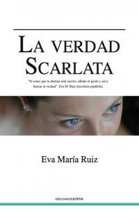 verdad Scarlata, La: portada