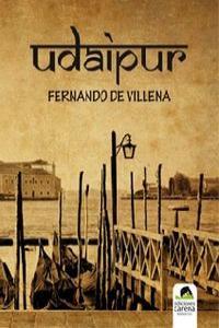Udaipur: portada