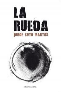 Rueda, La: portada