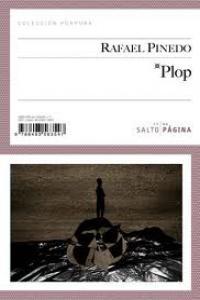 PLOP: portada