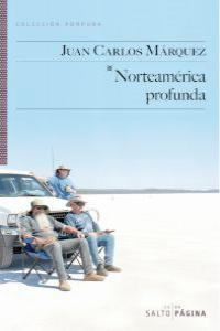 NORTEAM�RICA PROFUNDA: portada