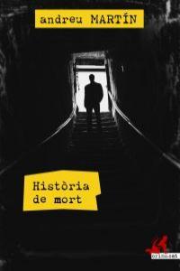 Història de Mort: portada