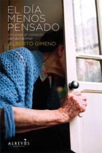DIA MENOS PENSADO,EL: portada