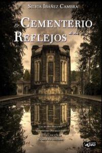 CEMENTERIO DE LOS REFLEJOS,EL: portada