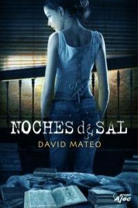 NOCHES DE SAL: portada