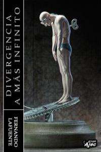 DIVERGENCIA A M�S INFINITO: portada