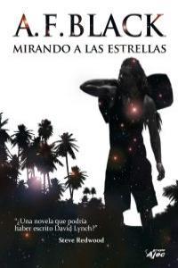 MIRANDO A LAS ESTRELLAS: portada
