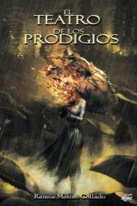 El Teatro de los Prodigios: portada