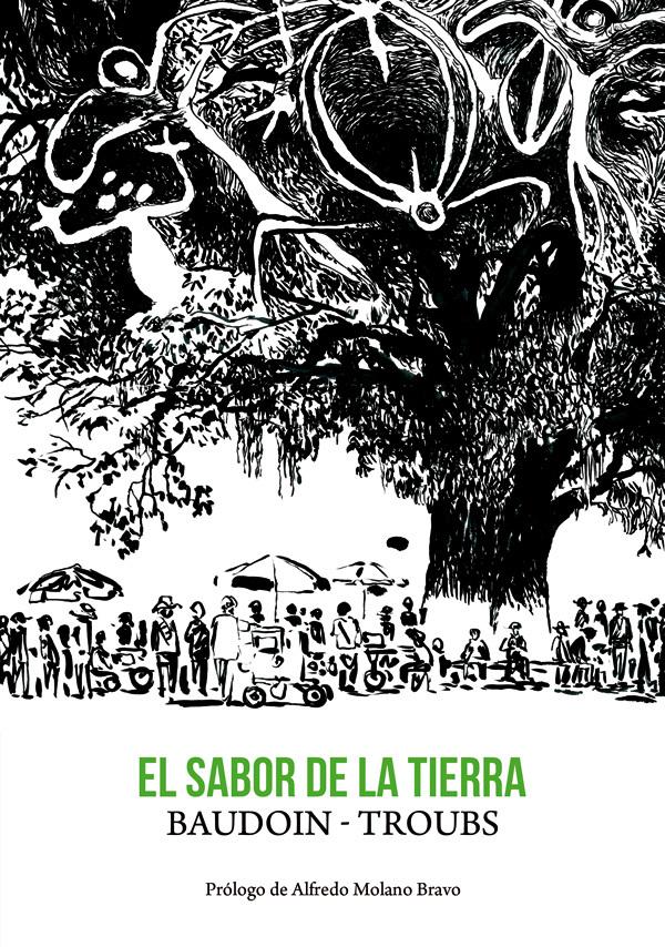 VIVA LA VIDA: portada