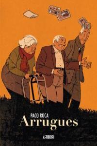 ARRUGUES-CATALÁN 2.ª ED.: portada