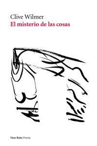 MISTERIO DE LAS COSAS,EL: portada