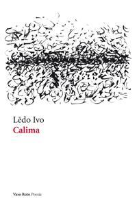 CALIMA: portada