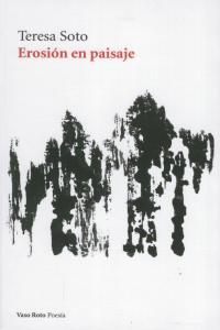 EROSION EN PAISAJE: portada