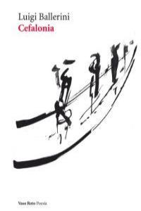 CEFALONIA: portada