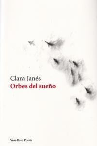 ORBES DEL SUEÑO: portada