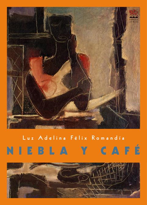 NIEBLA Y CAFE: portada