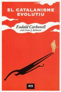 CATALANISME EVOLUTIU,EL - CAT: portada