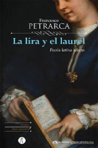 LIRA Y EL LAUREL, LA: portada