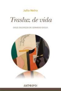 TRASLUZ DE VIDA: portada