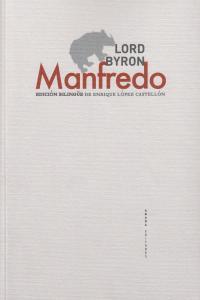 Manfredo: portada