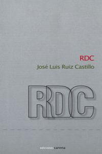 RDC: portada