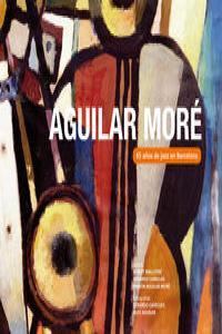 65 años de jazz en Barcelona: portada