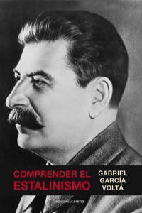 Comprender el estalinismo: portada