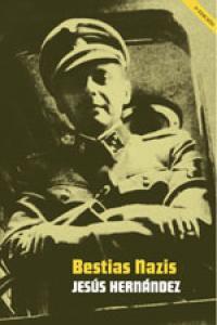 BESTIAS NAZIS 2ªED: portada