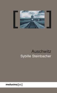 Auschwitz: portada