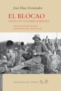 El BLOCAO: portada