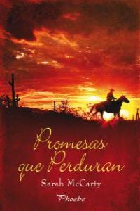 Promesas que perduran: portada